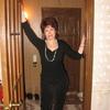 Элеонора, 49, г.Орша