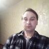 Руслан, 43, Маріуполь