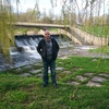 aurelijus, 44, г.Питерборо