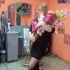 Oksana, 36, г.Симферополь