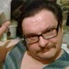 михаил, 47, г.Нижний Новгород