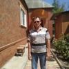Leonid, 44, Primorsko-Akhtarsk