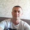 Ильяс Рахимов, 31, г.Сочи