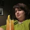 NATALYa, 49, Salsk