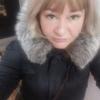 Лена, 37, г.Апатиты