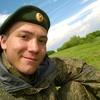 Влад, 21, г.Уссурийск