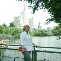Наталья, 52 года, Рыбы, Кишинёв