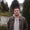 Boris Golikov, 37, Ryazan
