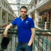 Nikolay, 36, Kusa