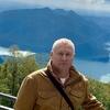 Evgeny, 55, г.Calcinate