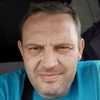 Пётр, 42, г.Красково