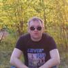 Владимир, 45, г.Бобруйск