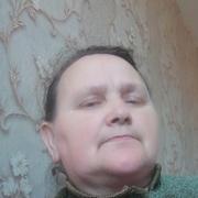 Зина 59 Борисов