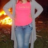 Kirka, 26, Lyantor