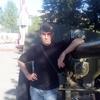 Aleksey, 42, Krasnousolskij