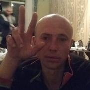 Андрей 36 Жашков