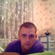 руслан 34 года (Дева) Вапнярка