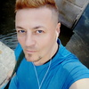 Alex, 36, г.Львов