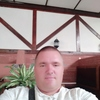 Владимир, 37, г.Евпатория