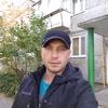 Sergey, 32, Petropavlovsk