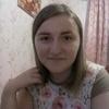 Nika, 18, Dykanka