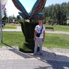 Владимир, 40, г.Бородянка