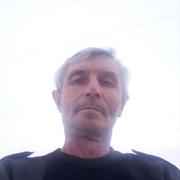 Олег 54 Москва