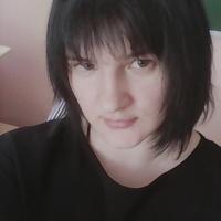 Олеся, 32 года, Близнецы, Дмитров