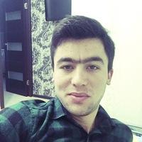 Шервон, 26 лет, Скорпион, Москва