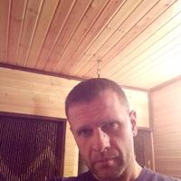 Максим, 43 года, Рак, Можайск