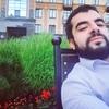 Эдуард, 20, г.Москва