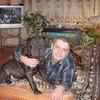 Vasiliy, 58, Troitsk