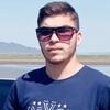 Алексей, 19, г.Черногорск