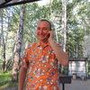 Александр, 36, г.Чебаркуль