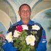 Валерий, 62, г.Золотое