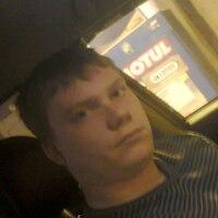 заур, 32 года, Весы, Нижний Новгород