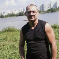 максим, 40 лет, Близнецы, Москва