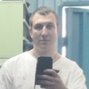 Александр, 24, г.Димитровград