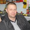 Василий, 41, г.Касли