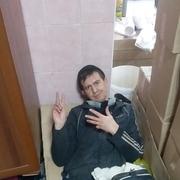 Саша 35 Прокопьевск