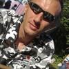 Виталий, 35, г.Неман