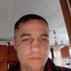 Александр, 38, г.Киев