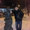 игорь, 37, г.Троицк