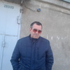 Михаил, 50, г.Шимановск