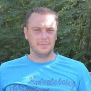 Сергей 42 года (Овен) хочет познакомиться в Калаче-на-Дону