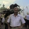 Валентин, 67, г.Реутов