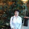 Светлана, 52, г.Нытва