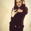 Sofiya, 29, Vatutine