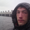 Igoryn Magadan, 34, г.Бокситогорск