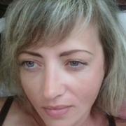 Наталия из Монастыриски желает познакомиться с тобой